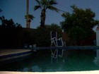Scottsdale will pay to remove your pool