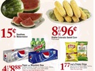 Labor Day grocery deals
