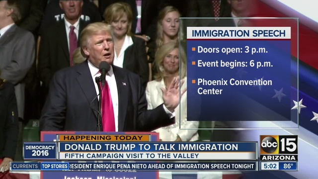http://media2.abc15.com/photo/2016/08/31/16x9/Donald_Trump_to_address_illegal_immigrat_0_45519974_ver1.0_640_480.jpg