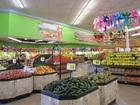 TODAY: Tempe Food City grand 'reopening'