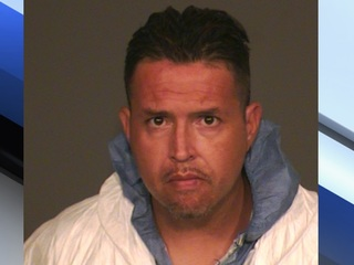 Man arrested in Chandler shooting that killed 1