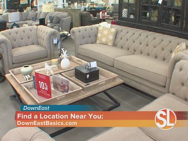 Downeast Labor Day Sale In The Home Department Sonoran Living Sponsors Story