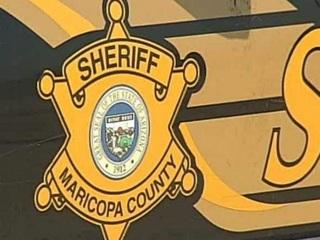 MCSO: Thieves break into nearly two dozen homes