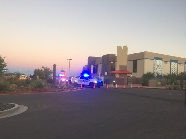 Image Result For New Aquarium In Scottsdale