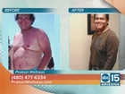 Weight loss advice from Prolean Wellness