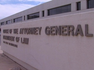 Judge: AZ AG's Office can join ADA lawsuits