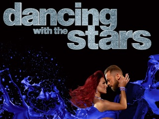 RULES: Win a getaway to DWTS finale