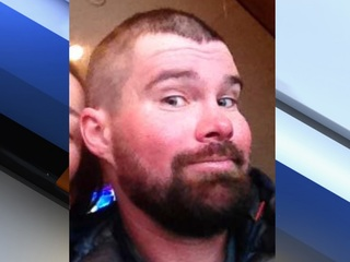 Body found in Colorado River may be missing man