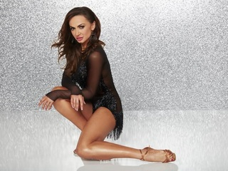 WATCH: 5 show secrets from former 'DWTS' pro