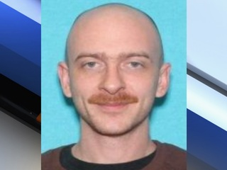 DPS issues alert for missing man in N. AZ