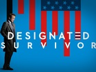 Is the 'designated survivor' really a thing?