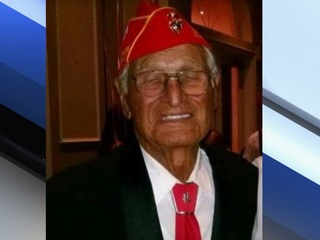 MCSO locates missing 92-year-old man
