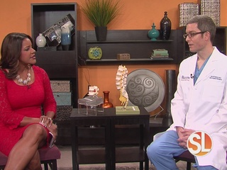 National Spinal Cord Injury Awareness Month
