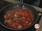 Authentic Mediterranean Food