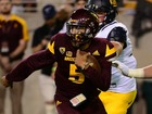 ANOTHER ONE: 3 takeaways from ASU's comeback win