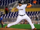 Marlins All-Star Jose Fernandez has died