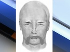 Woman sexually assaulted under Glendale bridge
