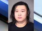 PD: Man took pics of girls in ASU bathrooms