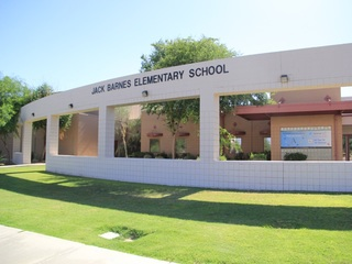 4 AZ schools win national accolades