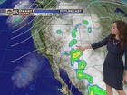FORECAST: Will we see any more rain?