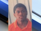 Tempe PD looking for missing endangered teen