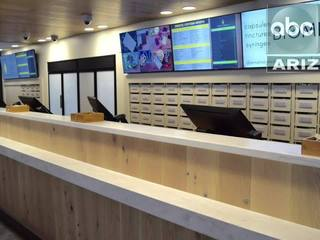 VIDEO: Valley's $1M marijuana dispensary