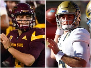 3 questions and a prediction for ASU vs. UCLA