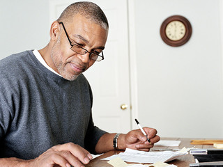 5 reasons to prepare a will and trust ASAP