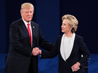 LIVE VIDEO: 3 things to watch for during debate