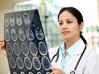 What is a brain tumor?