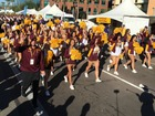 ASU homecoming: 5 things to know before you go
