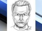 Goodyear PD: Pantless man approached teens