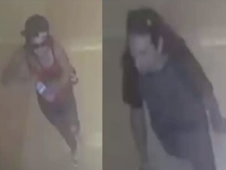 PHX police hoping to solve June robbery