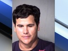 Driver jailed after deadly Phoenix crash