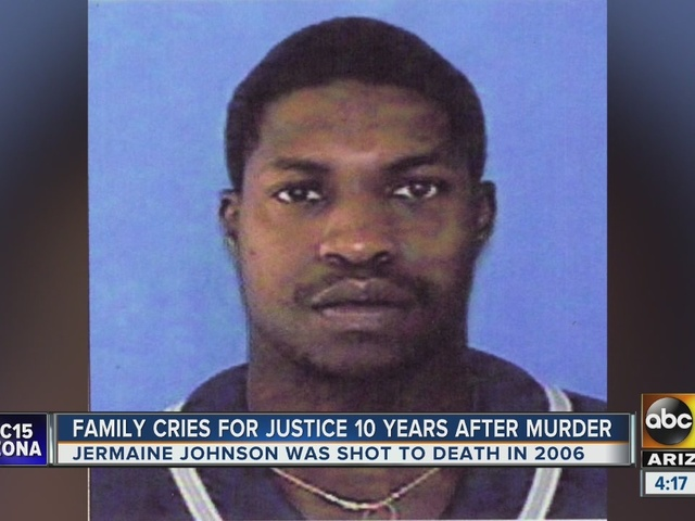 Police continue to investigate decade-old cold case murder