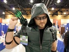 PHOTOS: 19 crazy costumes from Phoenix Fan Fest