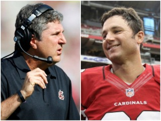 OOPS: ASU, Cubs fans troll wrong Mike Leach