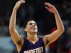 5 predictions for the Phoenix Suns' season