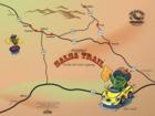 Grab Chips! Passport To Arizona's Salsa Trail