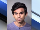 MCSO arrests suspect in 911 cyber attack