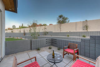 Pricey! Phoenix home sold for $1.75M