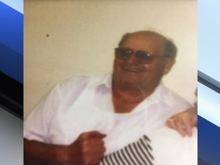 87-year-old Sun City West man found safe