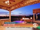 Arizona Biltmore Real Estate