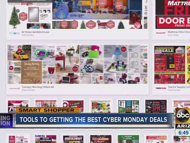 image relating to Northern Tool in Store Coupons Printable referred to as Northern device cyber monday promotions - Hotwire vehicle condominium coupon