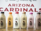 Root beer milk?! 5 unique flavors from AZ dairy