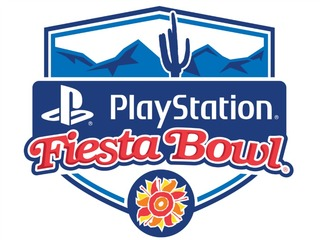 Ohio State to face Clemson in Fiesta Bowl