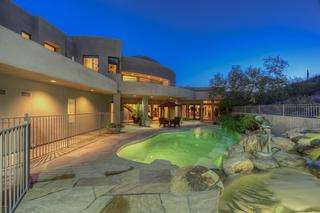 Pricey! Phoenix home sold for $2.1M