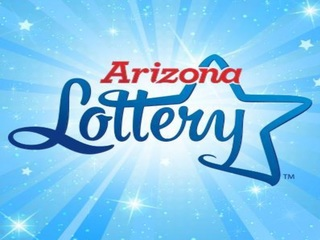 Arizona Lottery hosts celebration