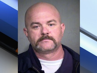MCSO: Hospital employee accused of fraud
