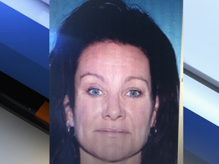 YCSO: Missing Yarnell woman found dead